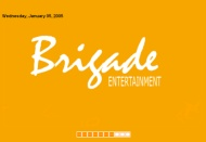 Brigade Entertainment