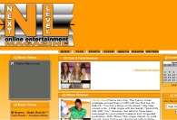 NextLevel Online Entertainment Magazine