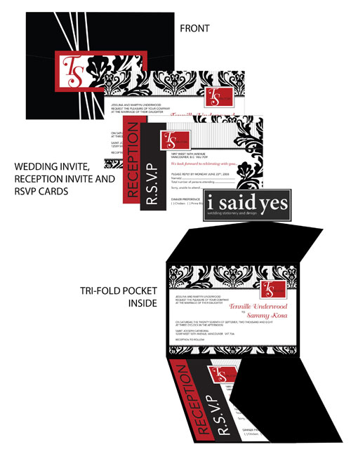 Brochures business cards covers flyers invites logos tickets - Reddi Business Soultions Web Amp Graphic Design